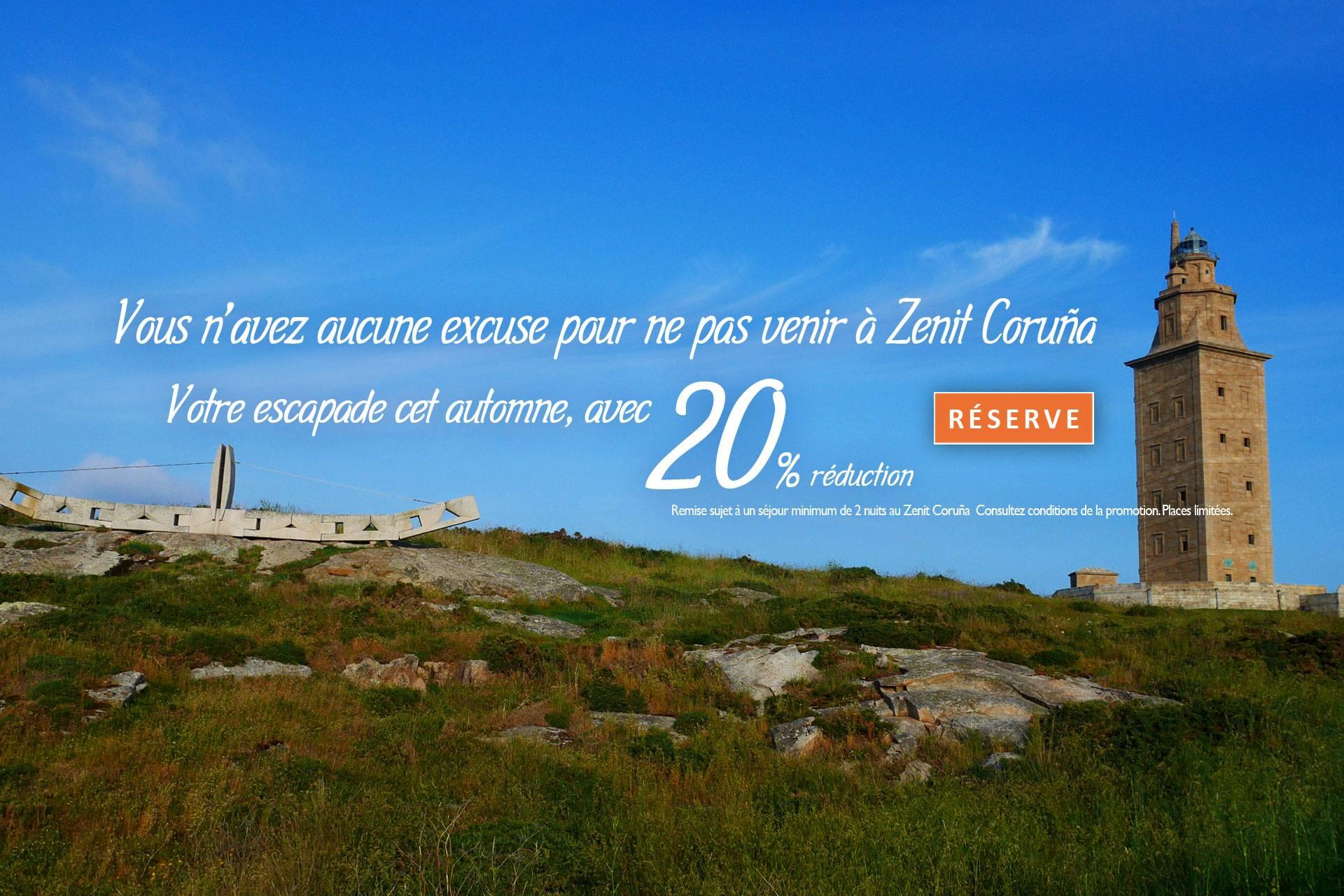Zenit Coruña